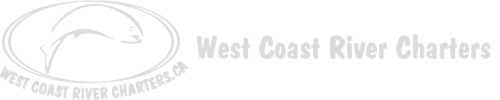 West Coast River Charters