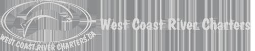 West Coast River Charters